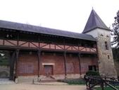 達文西克洛呂斯城堡:克洛呂斯16.jpg