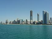 2010杜拜土耳其奢華之旅_3_親王遊艇出海:親王遊艇出遊114.JPG