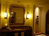 2010杜拜土耳其奢華之旅_6_七星帆船旅館:亞特蘭提斯旅館001.JPG