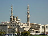 2010杜拜員工團之二:費瑟清真寺001.JPG