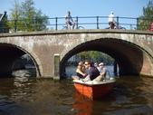 2011荷蘭阿姆斯特丹玻璃船遊運河:阿姆斯特丹遊船030.jpg