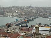2010杜拜土耳其奢華之旅_13_餐食彙編:伊斯坦堡Galata Tower262.JPG