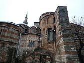 2010杜拜土耳其奢華之旅_11_卡利耶馬賽克博物館:伊斯坦堡卡利耶博物館292.JPG