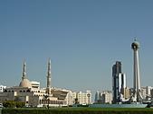 2010杜拜員工團之二:費瑟清真寺002.JPG