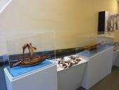 羅馬梵諦岡博物館:羅馬_梵諦岡博物館032.JPG