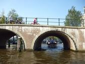 2011荷蘭阿姆斯特丹玻璃船遊運河:阿姆斯特丹遊船031.jpg