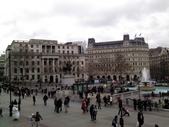 2012倫敦:倫敦040.jpg