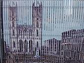 2011蒙特婁與聖約瑟教堂:蒙特婁006.JPG