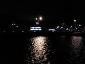 2012荷比法隨性走走:阿姆斯特丹plazaHtl周邊01.jpg