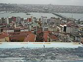 2010杜拜土耳其奢華之旅_13_餐食彙編:伊斯坦堡Galata Tower263.JPG