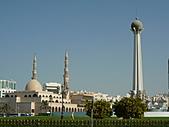 2010杜拜員工團之二:費瑟清真寺003.JPG