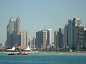 2010杜拜土耳其奢華之旅_3_親王遊艇出海:親王遊艇出遊115.JPG