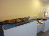 羅馬梵諦岡博物館:羅馬_梵諦岡博物館033.JPG