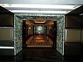 2010杜拜土耳其奢華之旅_6_七星帆船旅館:七星飯店016.JPG