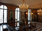 瑪梅松城堡:瑪梅松城堡015.JPG