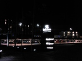 2012荷比法隨性走走:阿姆斯特丹plazaHtl周邊02.jpg