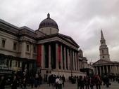 2012倫敦:倫敦061.jpg