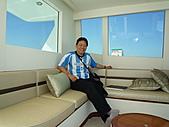 2010杜拜土耳其奢華之旅_3_親王遊艇出海:親王遊艇出遊117.JPG