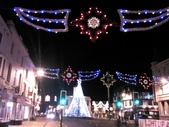 史特拉福耶誕夜景:史特拉福14.jpg