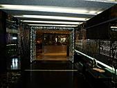 2010杜拜土耳其奢華之旅_6_七星帆船旅館:七星飯店017.JPG