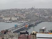 2010杜拜土耳其奢華之旅_13_餐食彙編:伊斯坦堡Galata Tower264.JPG