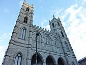2011蒙特婁與聖約瑟教堂:蒙特婁008.JPG