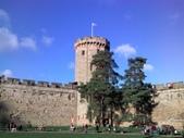 華瑞克城堡:華瑞克城堡14.jpg