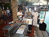 2010杜拜土耳其奢華之旅_6_七星帆船旅館:七星飯店018.JPG