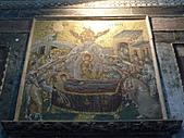 2010杜拜土耳其奢華之旅_11_卡利耶馬賽克博物館:伊斯坦堡卡利耶博物館293.JPG