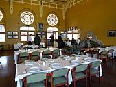 2010杜拜土耳其奢華之旅_13_餐食彙編:伊斯坦堡ORIENT EXPRESS RESTAURANT054.JPG