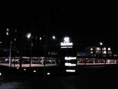 2012荷比法隨性走走:阿姆斯特丹plazaHtl周邊03.jpg