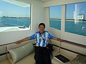 2010杜拜土耳其奢華之旅_3_親王遊艇出海:親王遊艇出遊118.JPG