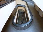 羅馬梵諦岡博物館:羅馬_梵諦岡博物館035.JPG