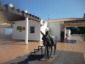 2011西班牙白色山城米哈斯:米哈斯02.jpg