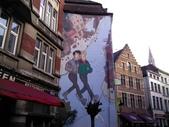 布魯塞爾漫畫牆:布魯塞爾漫畫牆07.jpg