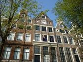 2011荷蘭阿姆斯特丹玻璃船遊運河:阿姆斯特丹遊船033.jpg