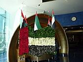 2010杜拜土耳其奢華之旅_6_七星帆船旅館:七星飯店020.JPG