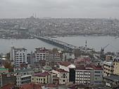 2010杜拜土耳其奢華之旅_13_餐食彙編:伊斯坦堡Galata Tower265.JPG