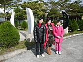 2011跨年拉拉山員工團之一:大溪財神廟001.JPG