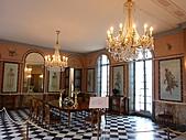瑪梅松城堡:瑪梅松城堡016.JPG