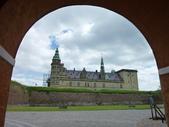 腓特烈城堡克倫波城堡:克倫波城堡015.JPG
