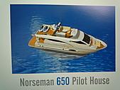 2010杜拜土耳其奢華之旅_3_親王遊艇出海:親王遊艇出遊120.JPG