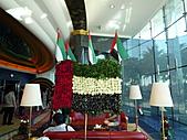 2010杜拜土耳其奢華之旅_6_七星帆船旅館:七星飯店021.JPG