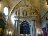 2011塞維亞:塞維亞大教堂43.jpg