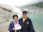 建國百年北歐遊合照_1:布里斯達爾冰河038.JPG