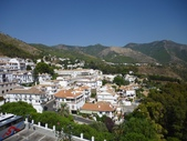 2011西班牙白色山城米哈斯:米哈斯03.jpg