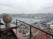 2010杜拜土耳其奢華之旅_13_餐食彙編:伊斯坦堡Galata Tower266.JPG