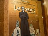 2011蒙特婁與聖約瑟教堂:蒙特婁聖約瑟教堂011.JPG