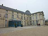 瑪梅松城堡:瑪梅松城堡046.JPG