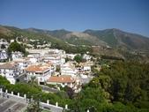 2011西班牙白色山城米哈斯:米哈斯04.jpg